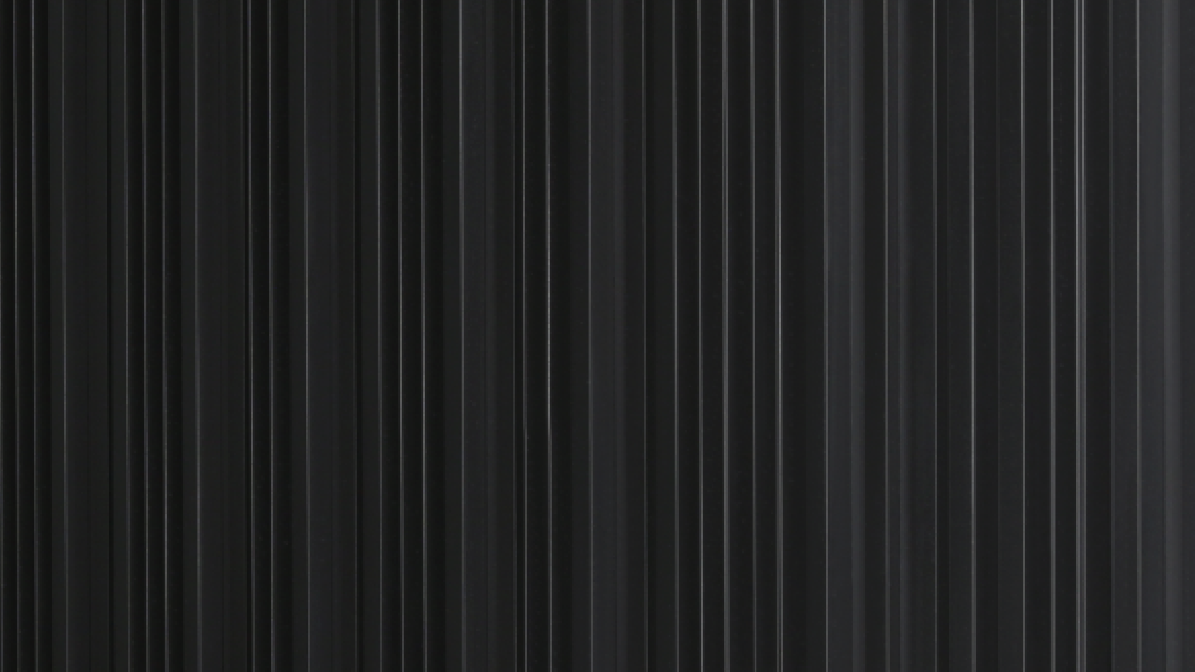 Alu-Wall Aluminium Lamellen Linarte
