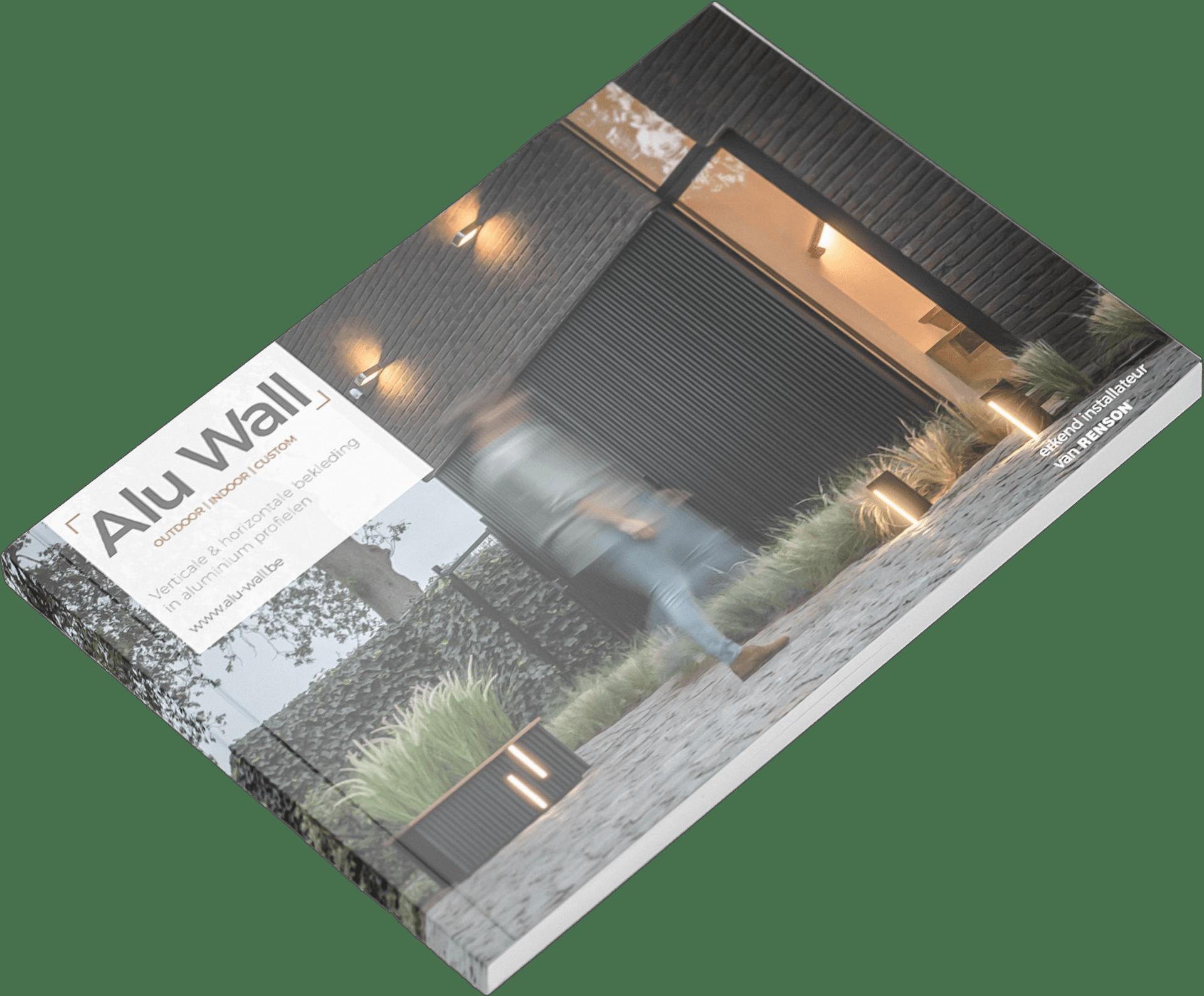 Brochure_B2B mockup transparant