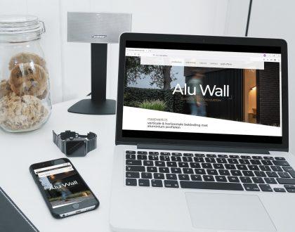 Ontdek onze nieuwe website!